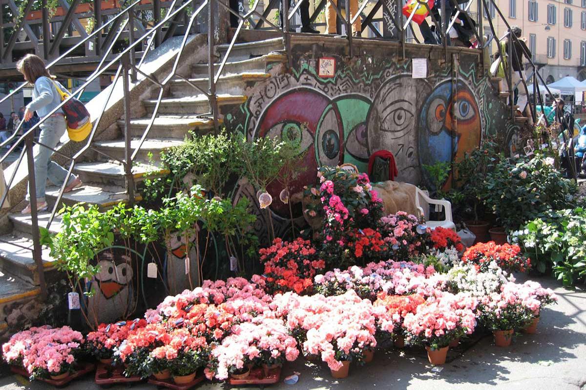 Festa_dei_fiori_Alzaia-Naviglio-Grande