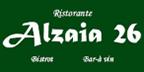 Ristorante Alzaia 26